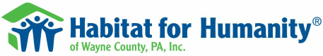 Habitat for Humanity of Wayne County, PA